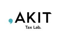 AKIT Tax Lab. / 株式会社エイキットタックスラボ